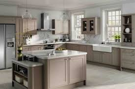 Taupe Cabinets Grey Stained Kitchen Cabinets Trends Including In Stock Rta Ready