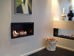 ethanol fireplace where to buy bio ethanol fireplace fuel