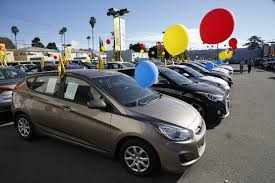 yahoo best black friday car deals the best time of the year to buy everything