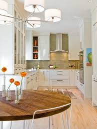 114 best dining room images on pinterest dining room kitchen