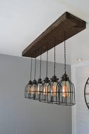 Farm Light Fixtures Farm House Light Pendant Lighting Wood Light Kitchen Light