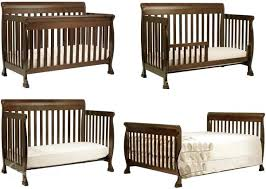 How To Convert Crib To Daybed Crib Into Daybed Dy Esy Rech Mttress Convert Delta Crib Daybed