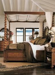 colonial style beds british colonial bedroom furniture webbkyrkan com webbkyrkan com