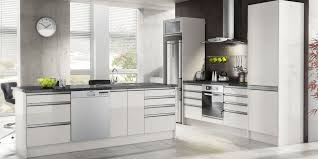 kitchens mitre 10 pleasing kitchen cabinets nz home design ideas