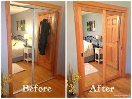 Installing Sliding Mirror Closet Doors Sliding Mirror Closet Doors Sliding Closet Doors 60 X 80 Sliding