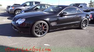 Buy Used Cars Los Angeles Ca Adesa La Auto Car Auction Los Angeles Walkaround Preview Testdrive