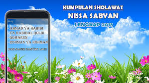 Ya Habibal Qolbi Sholawat Ya Habibal Qolbi Offline For Pc In 2018 Windows 7 8 10