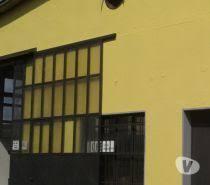 capannoni in affitto varese capannoni e magazzini commerciali in vendita varese e provincia