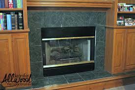 fireplace archives the magic brush inc jennifer allwood