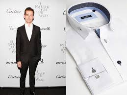how to dress like silicon valley u0027s elite business insider