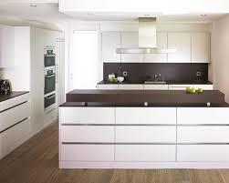 komplett küche küche komplett kuche laminat winsome amusant gebraucht er jahre in