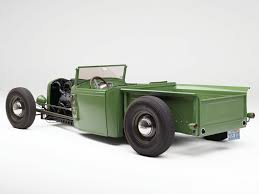 1932 ford roadster pickup rod network