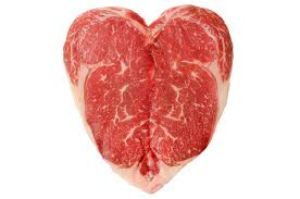 beef of the month cut of the month sweetheart steak lobel s culinary club