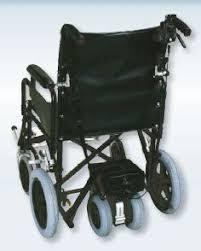 sedie per disabili per scendere scale ausili ed accessori disabili bm ausili