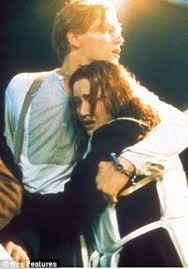 film titanic music download download titanic kissing scene jack and rose helping repeated tk