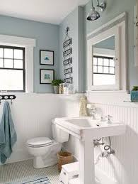 Good Looking Bathroom Lighting Over Medicine Cabinet Bedroom Ideas 25 Decor Ideas That Make Small Bathrooms Feel Bigger Makeup