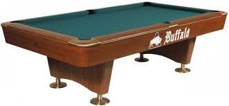 cheap 7ft pool tables 9200 437 pooltable 7ft buffalo dominator brn 1 small 600x278 jpg