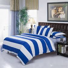 King Comforter Sets Blue Blue And White Bedspread Set Tags Blue And White Comforter Set