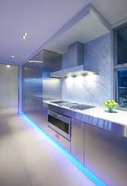 kitchen led light bar led light bar kitchen lighting ideas blue including popular