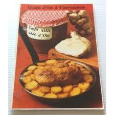 fiche cuisine fiche de cuisine collection amzalan com