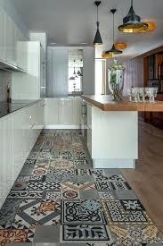 carrelage pour sol de cuisine sol de cuisine carrelage sol cuisine avec sol de cuisine revetement