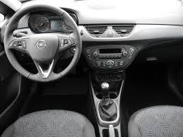 K He Komplett G Stig Kaufen Opel Corsa Günstig Kaufen