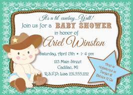 colors baby shower invitations templates boy plus free baby