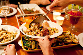 ckd patients can eat a completely normal thanksgiving