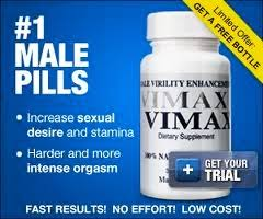 vimax pills no 1 male enchancement pills page 2