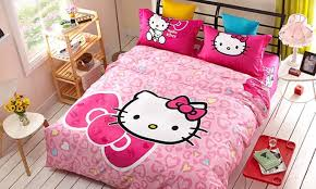 modern age hello kitty design bedshe end 5 23 2017 9 15 am
