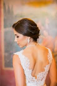 Makeup And Hair Las Vegas M3 Wedding Beauty Makeup And Hair Services Reviews Orlando Fl