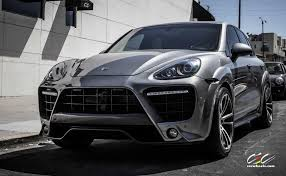 custom porsche wallpaper cayenne porsche suv wallpaper hd wallpapers backgrounds of your