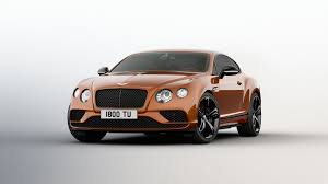 bentley continental the new bentley continental gt speed is the fastest ever maxim