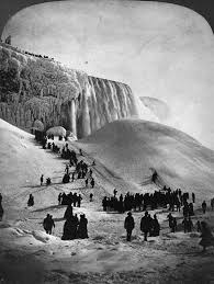 archived niagara falls ontario fascinating places cool