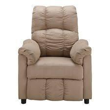 Modern Recliner Chair Living Room Modern Recliner Chairs Ebay
