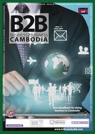 lexus rx 350 price cambodia b2b cambodia may 2015 by pocket guide cambodia issuu
