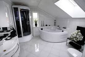 pretty bathroom ideas bathroom singulars design photos concept