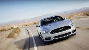 ford mustang gt wallpaper 17 2015 ford mustang gt hd wallpapers backgrounds wallpaper abyss