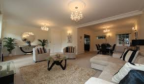 show homes interiors inspired show homes interior designers showhome interiors