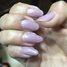fantasy nails 27 photos u0026 102 reviews nail salons 2200