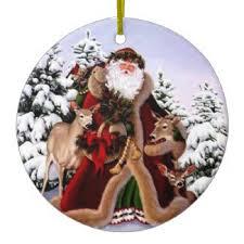 joulupukki and tonttu u2013 finnish santa and elves grannysage at