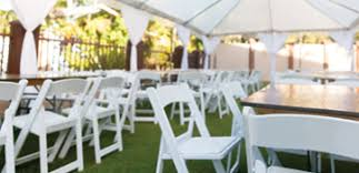 Chair Rentals Near Me Party Rentals Near Me In Philadelphia Bucks And Montgomery Counties