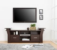 glamorous 30 modern furniture for tv design ideas of best 25