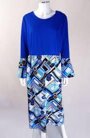 1970s plus size blue maxi dress 1970s dresses 70s maxi dresses