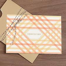 wedding wishes envelope links to free printable wedding cards