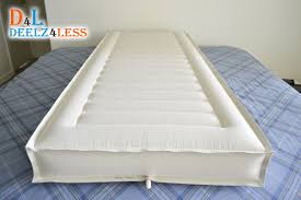 sleep number bed frame options free split king adjustable bed bed