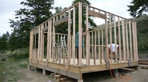 16 x 24 cabin floor plans studio design gallery 16x28 floor our 16x24 small cabin forum 1