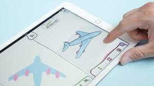 Home Design Gold App Tutorial by Doodle3d Transform 3d Design Made Easy By Doodle3d U2014 Kickstarter