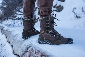 keen s boots canada the best winter boots wirecutter reviews a york times company