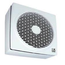 Vortice Bathroom Fan 162054454810 5 Jpg